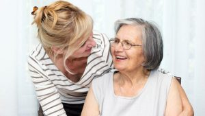 Top Tips For Dementia Carers