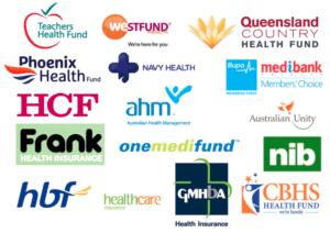 Healthfunds