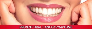 use organic curcumin to treat prevent oral cancer