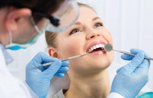 Wallsend Dental Surgery Wallsend