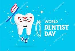 world dentist day