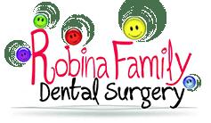 Robina Family Dental Surgery